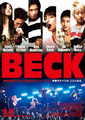 Beck-p2