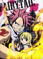 Fairy Tail ( 2014 ) [ Subtitle Indonesia ]