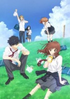 Ao Haru Ride [ Subtitle Indonesia ]
