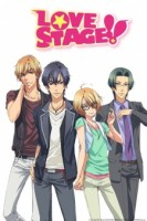 Love Stage!! [ Subtitle Indonesia ]