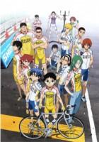 Yowamushi Pedal Season 2 : Grande Road [ Subtitle Indonesia ]
