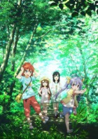 Non Non Biyori Repeat ( Season 2 ) [ Subtitle Indonesia ]