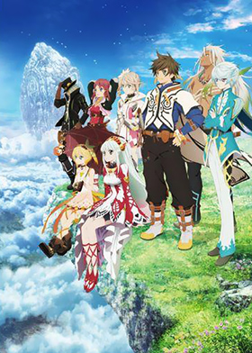 Tales-of-Zestiria-characters