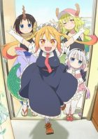 kobayashi-san-chi-no-maid-dragon-5849237327d6ep