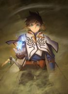 tales-of-zestiria-the-x-2017-5870ed6e0e1f3p
