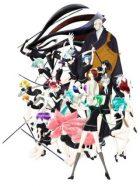 houseki-no-kuni-59a1081899cf8p