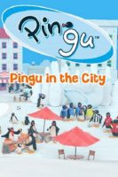pingu-in-the-city-9157