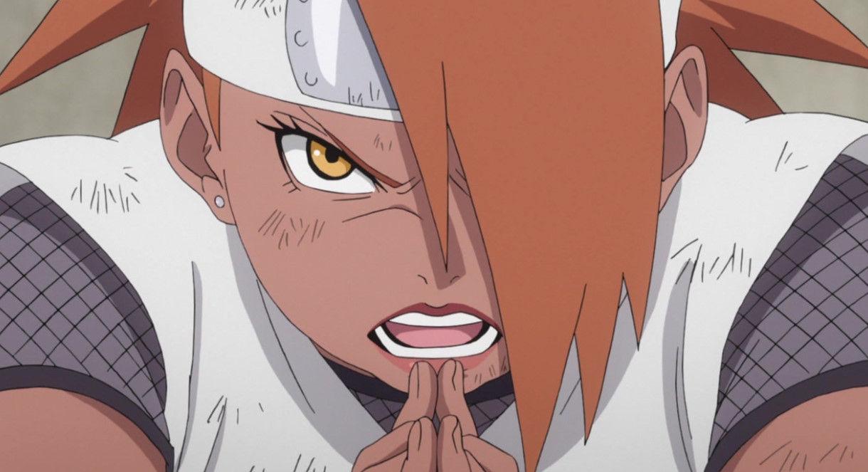 Boruto: Naruto Next Generations Episode 59 Subtitle Indonesia