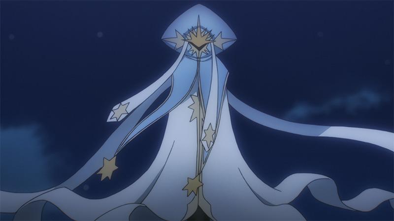 Cardcaptor Sakura: Clear Card-hen Episode 22 END Subtitle Indonesia