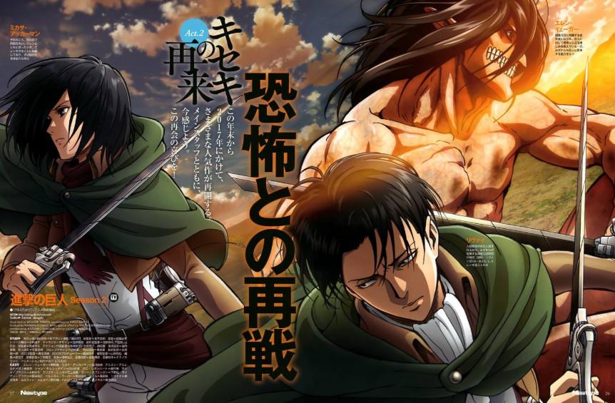 download shingeki no kyojin season 3 episode 1 sub indo