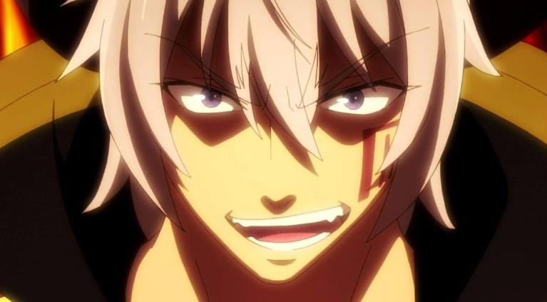 2018-07-19_214109 - Isekai Maou to Shoukan Shoujo no Dorei Majutsu Capitulo 3 [MEGA] [Sub español] - Anime Ligero [Descargas]