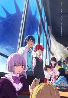 Animekompi Web Id Tempatnya Download Anime Subtitle Indonesia