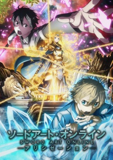 Download game anime untuk pc