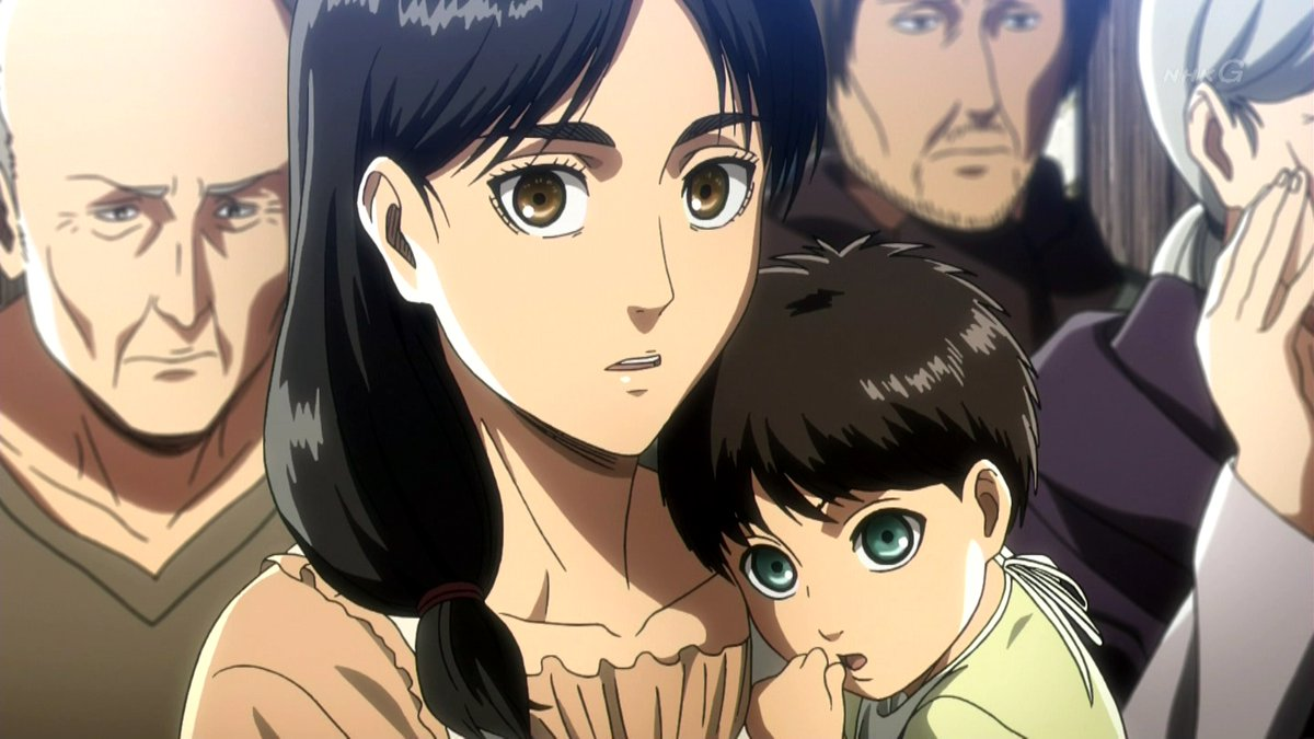 download shingeki no kyojin s3 episode 11 sub indo