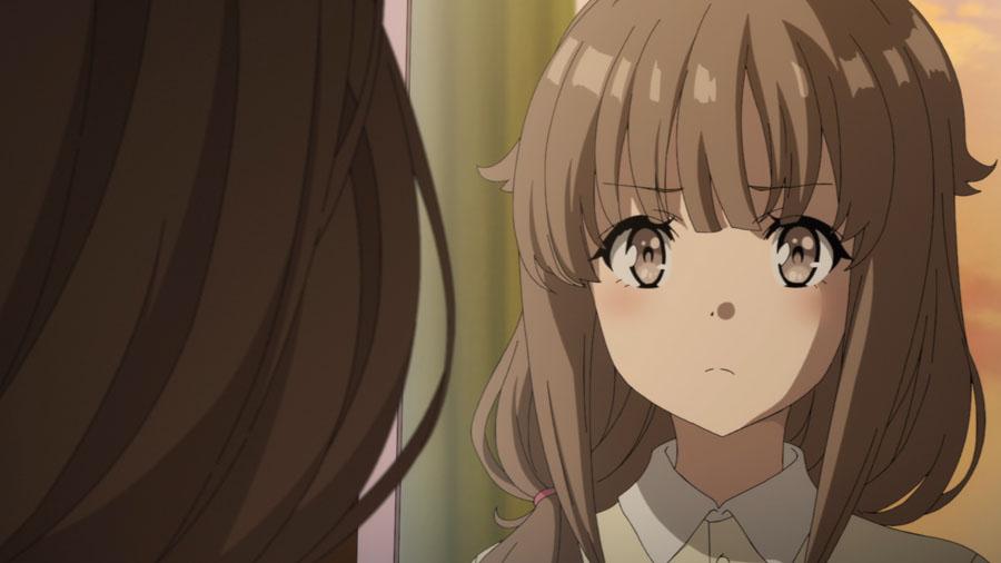 Seishun Buta Yarou wa Bunny Girl Senpai no Yume wo Minai Episode 11 [ Subtitle Indonesia ]