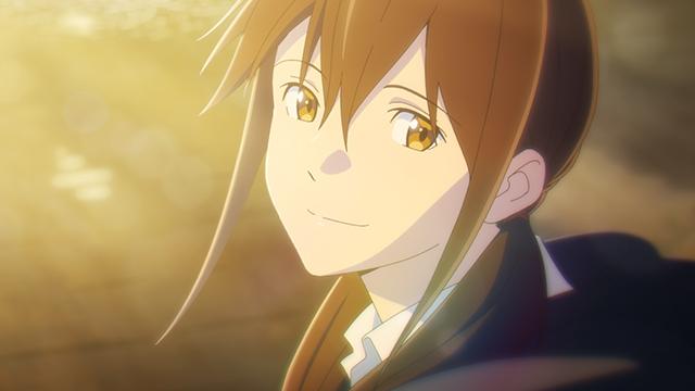 Kimi No Suizou Wo Tabetai Subtitle Indonesia Animekompi Web Id