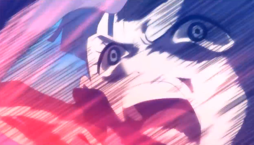 One Piece Episode 868 Subtitle Indonesia