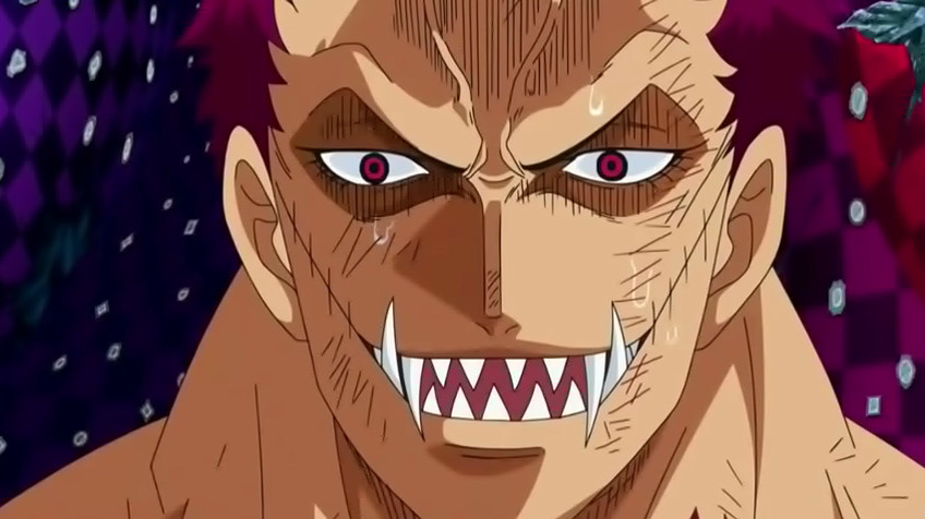 Download One Piece Episode 869 Subtitle Indonesia