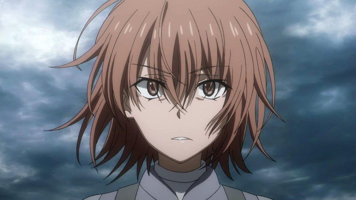 Toaru Majutsu no Index III Episode 19 [ Subtitle Indonesia ]