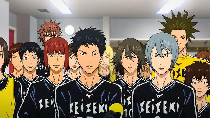 joi-days-anime-akan-kembali-2