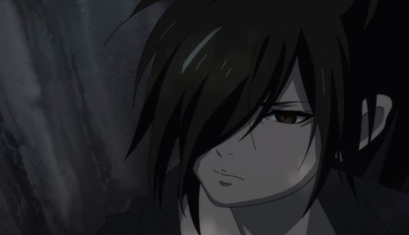 Dororo Episode 12 [ Subtitle Indonesia ]