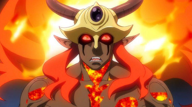 Tensei shitara Slime Datta Ken Episode 25 ( END ) [ Subtitle Indonesia ]