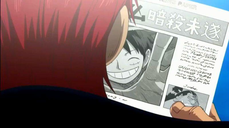 one piece episode 878 subtitle indonesia animekompi