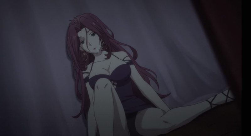 Kono Yo no Hate de Koi wo Utau Shoujo YU-NO Episode 13 [ Subtitle Indonesia ]