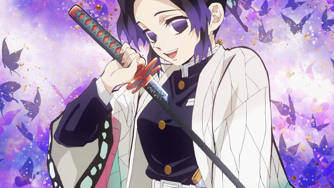 Kimetsu no Yaiba Episode 20 Subtitle Indonesia