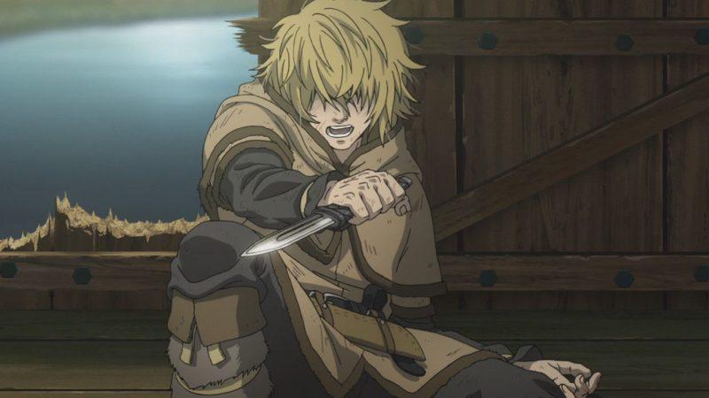 Download Vinland Saga Episode 9 Subtitle Indonesia