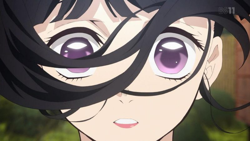 Download Kimetsu no Yaiba Episode 26 Subtitle Indonesia