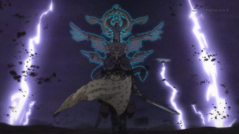 Granblue Fantasy Season 2 Episode 2 Subtitle Indonesia