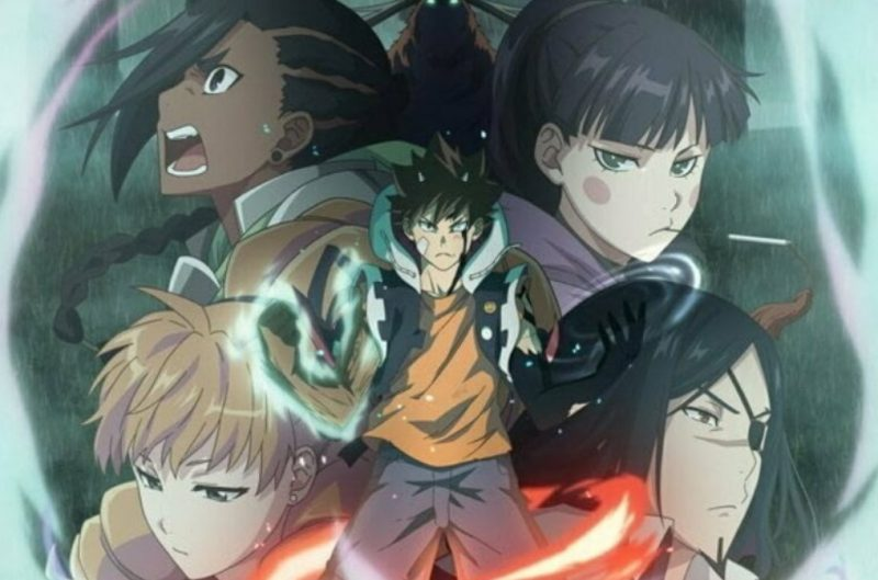 Radiant Season 2 Episode 1 Subtitle Indonesia