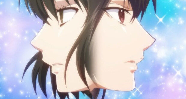 Kono Oto Tomare Season 2 Episode 7 Subtitle Indonesia