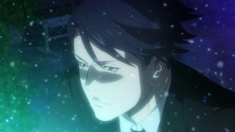 Download Psycho Pass Season 3 Episode 8 Subtitle Indonesia
