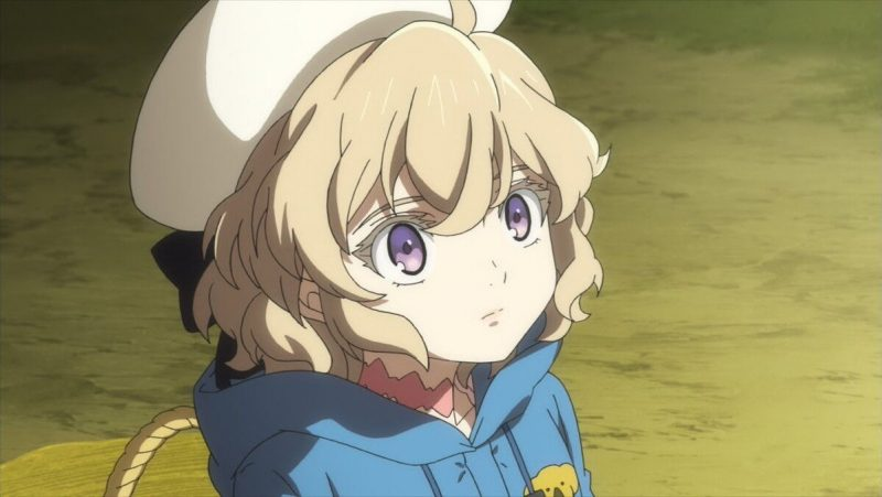 Kyokou Suiri Episode 2 [ Subtitle Indonesia ]