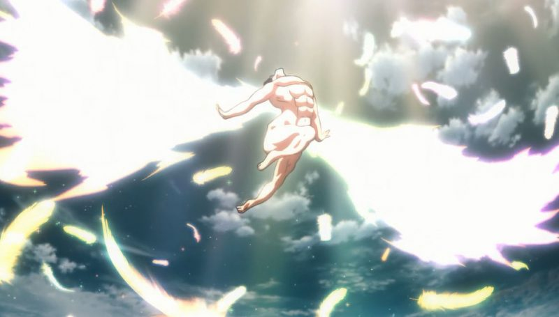 Download One Punch Man Season 2 Specials Episode 5 Subtitle Indonesia