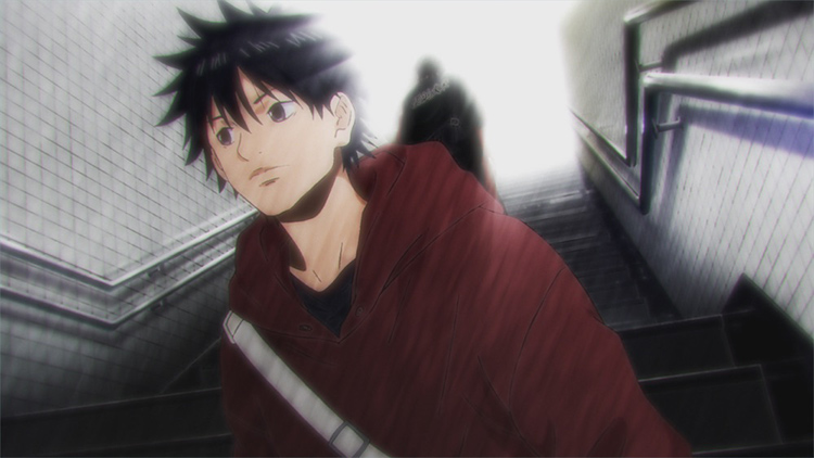 Download Ahiru no Sora Episode 35 Subtitle Indonesia