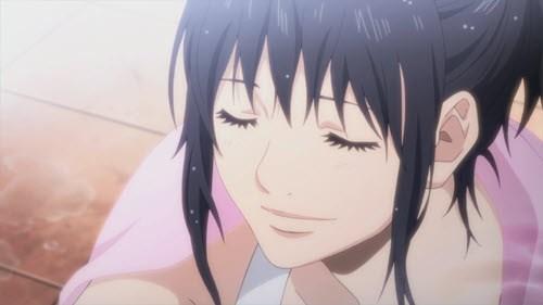 Ahiru no Sora Episode 40 Subtitle Indonesia