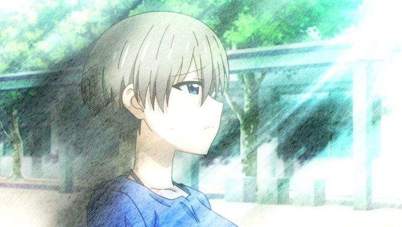 Uzaki-chan wa Asobitai Episode 5 Subtitle Indonesia