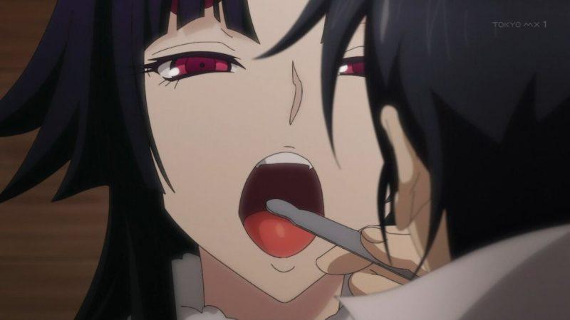 Monster Musume no Oishasan Episode 7 Subtitle Indonesia