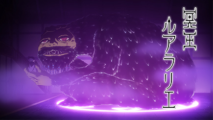 Muhyo to Rouji Season 2 Episode 6 Subtitle Indonesia