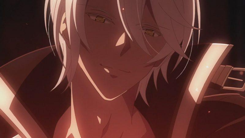 Kimi to Boku no Saigo no Senjou Aruiwa Sekai ga Hajimaru Seisen Episode 8 Subtitle Indonesia