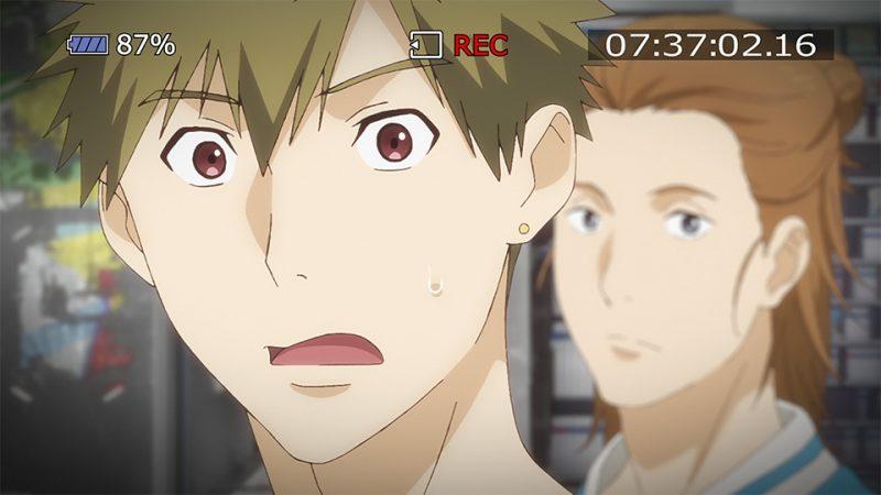 Ikebukuro West Gate Park Episode 6 Subtitle Indonesia