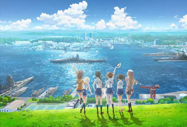 High School Fleet Movie Subtitle Indonesia