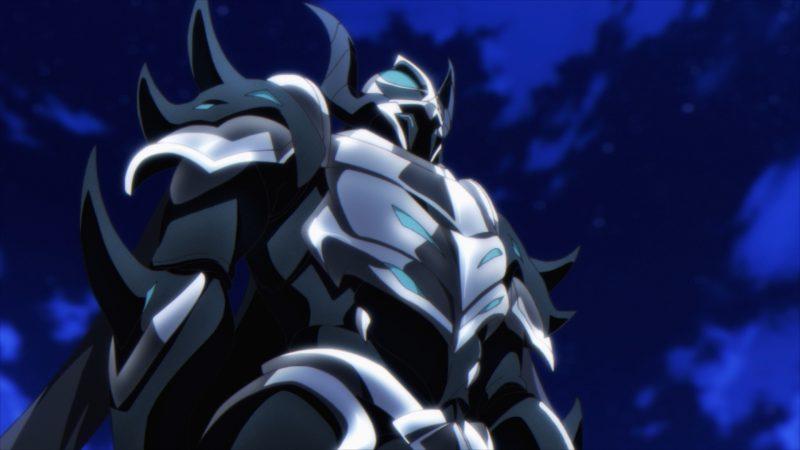 Kings Raid Ishi wo Tsugumono-tachi Episode 21 Subtitle Indonesia