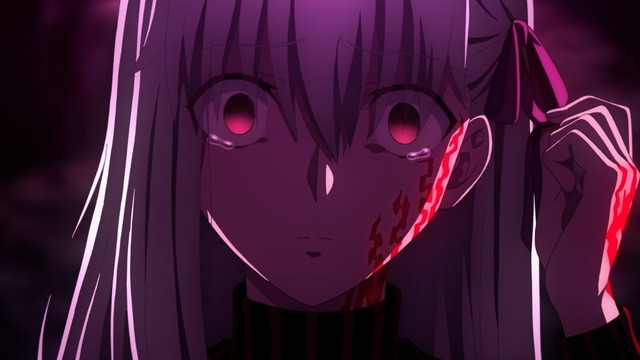 Fate/stay night Movie: Heaven's Feel – III. Spring Song Subtitle Indonesia