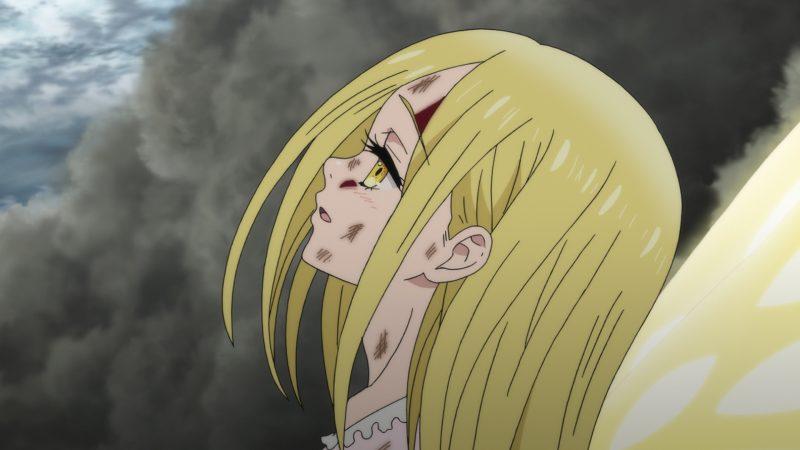 Nanatsu no Taizai Season 4 Episode 8 Subtitle Indonesia