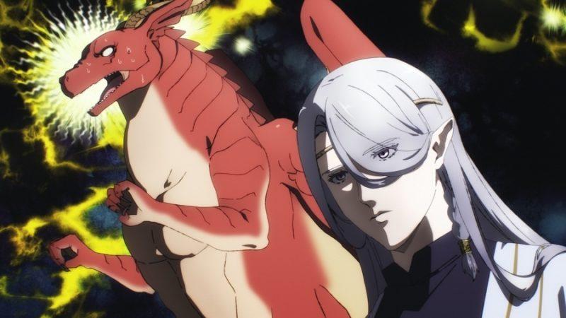 Dragon Ie wo Kau Episode 2 Subtitle Indonesia