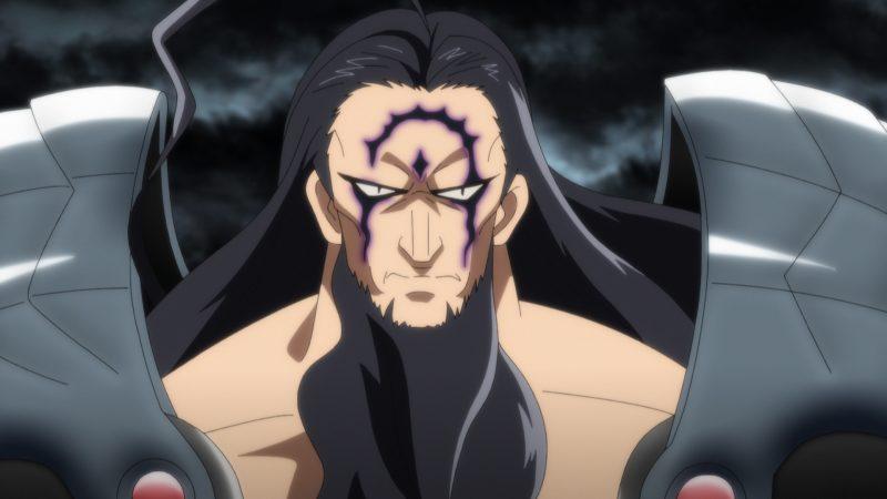 Nanatsu no Taizai Season 4 Episode 17 Subtitle Indonesia